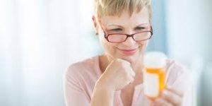 antibiotica bij een blaasontsteking