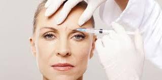 botox bijwerkingen