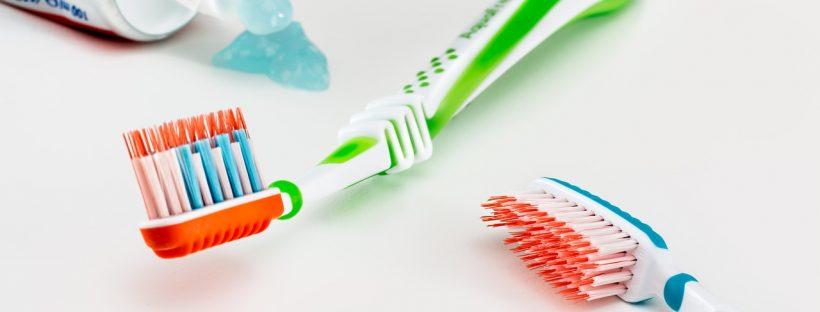 beste tandenborstel